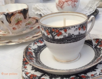 suejenks Bell China and Melba Trios wm