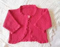 pinkcardy