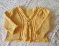 yellowcardy