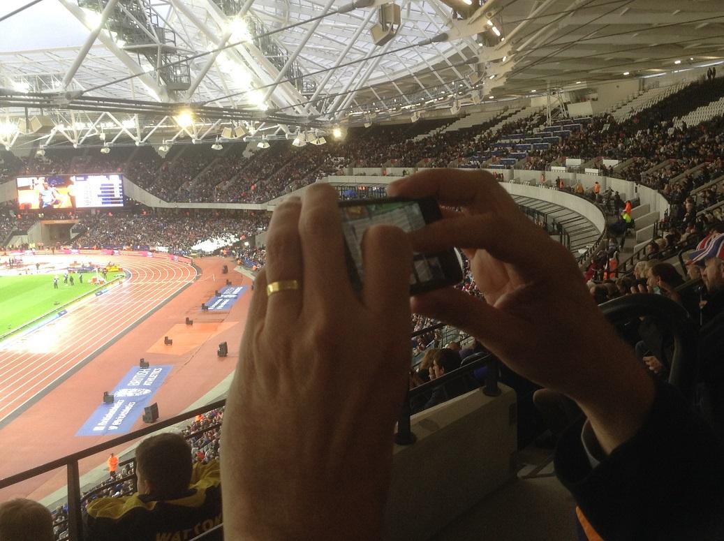 sj_olympic_park_web